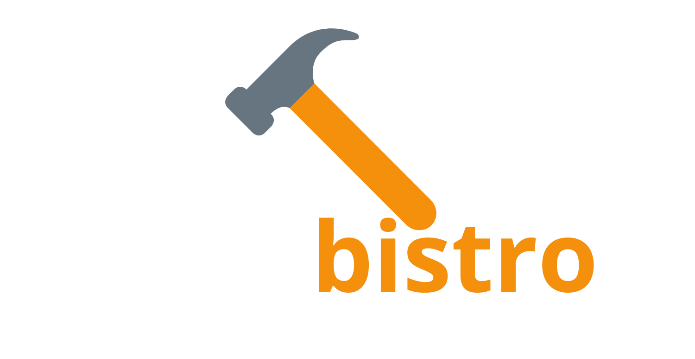 Decobistro