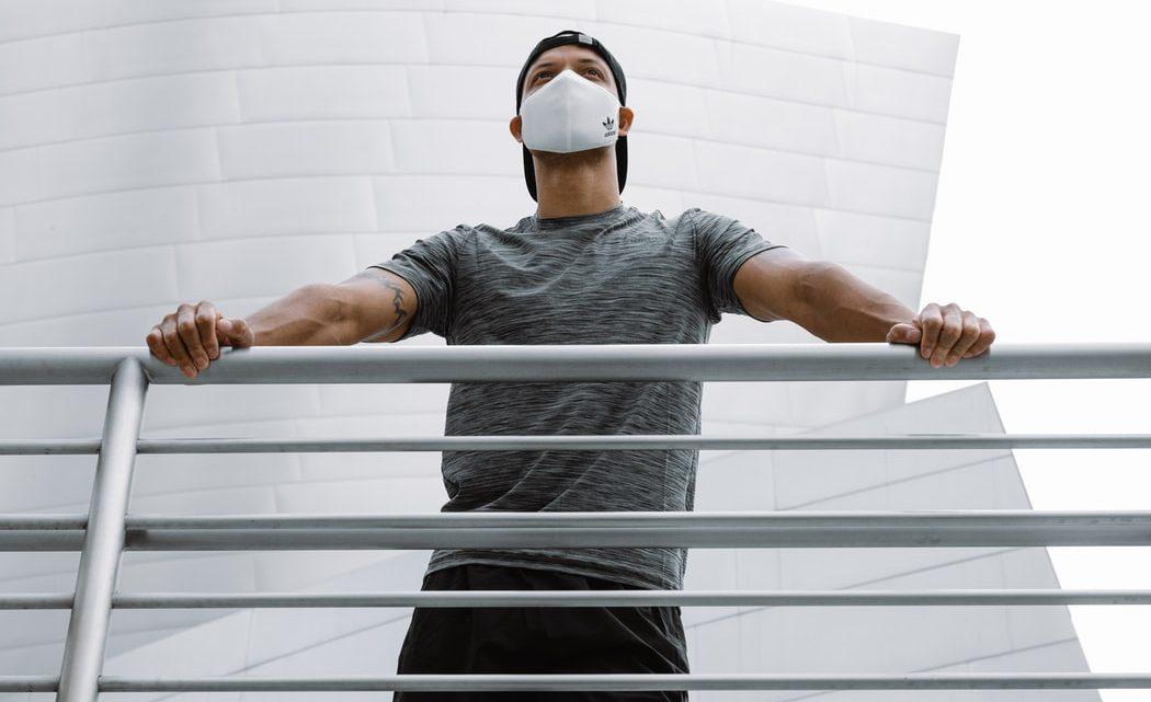 Le garde-corps en aluminium pour votre terrasse : les critères de choix