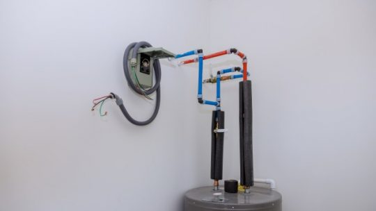 Comment installer une chaudière électrique ?