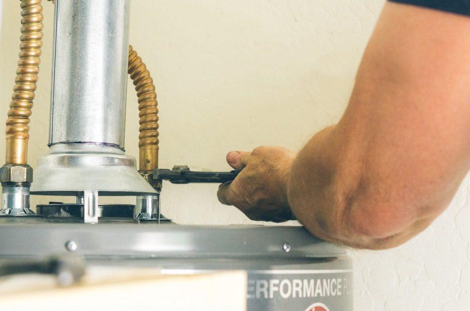 Réparer ou remplacer sa chaudière électrique ?